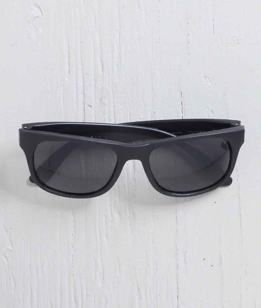 Sunglasses ADRENALINE ADRE GLASSES BLACK