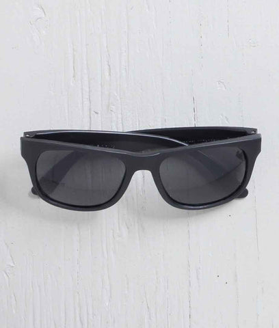 ADRE GLASSES BLACK