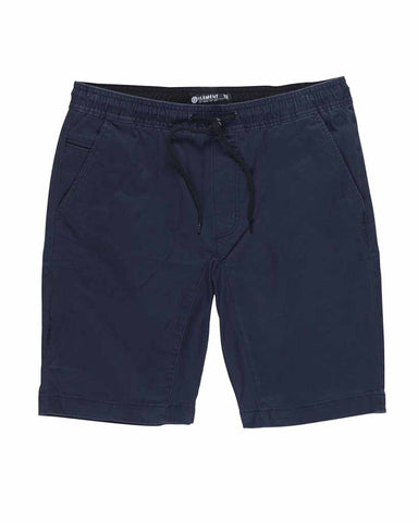 ALTONA WALK SHORT ECLIPSE NAVY