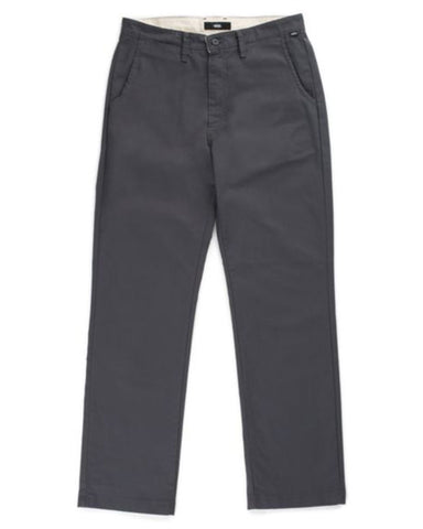 AUTHENTIC CHINO PRO ASPHALT