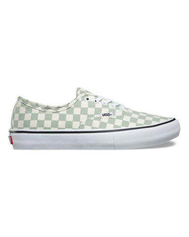 AUTHENTIC PRO CHECKERBOARD DESERT SAG