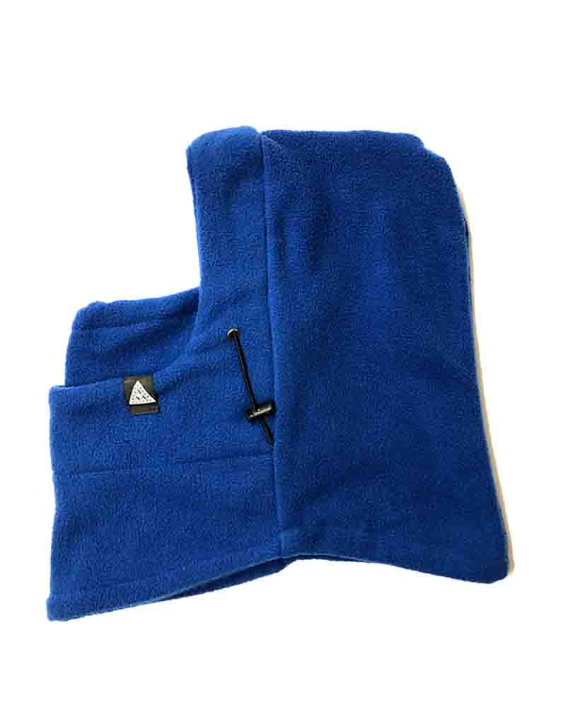 Neck warmer ADRENALINE 3 / 1 BALACLAMBDA 2.0 IMPERIAL BLUE
