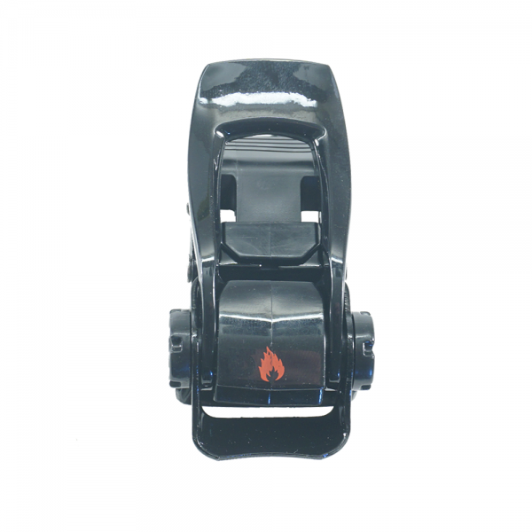 Snowboard accessory SPARK R & D ANKLE BUCKLE