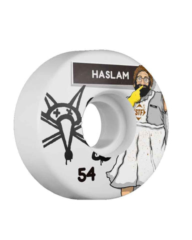 STF HASLAM LUNCH LADY V3 54