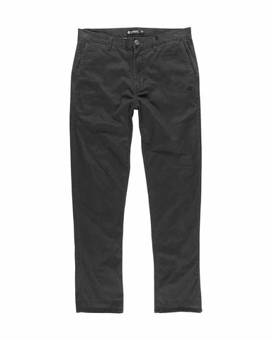 BOYS HOWLAND FLEX FLINT BLACK