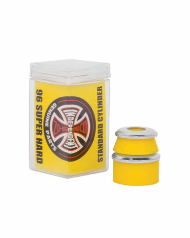 BUSHING STD CYLINDER YELLOW 96 SUPER HARD