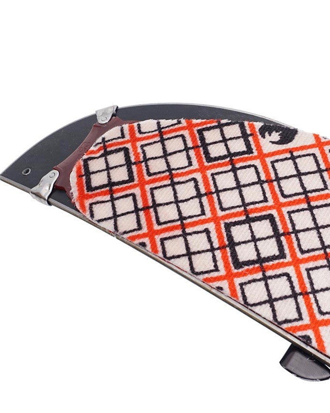 SPARK R&D -SPLITBOARD SKINS CROSSWORD  - 2