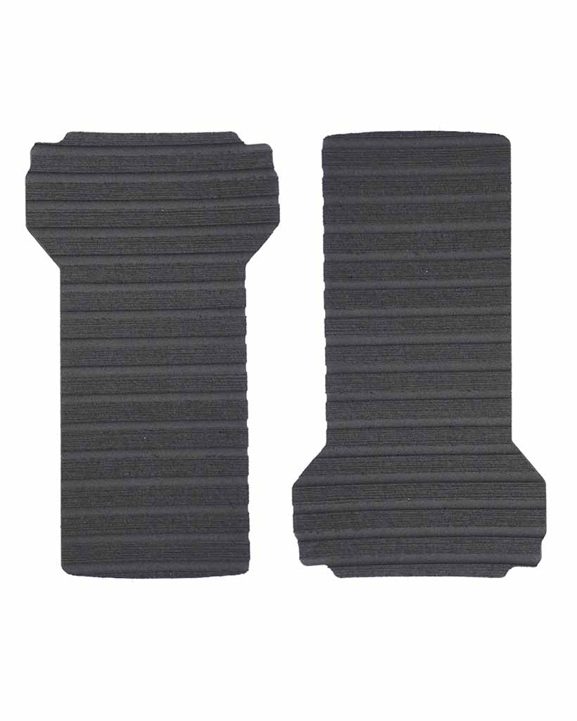 Snowboard accessory SPARK R & D BASEPLATE PADDING KIT SOLID SIZE 1