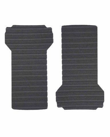 BASEPLATE PADDING KIT SOLID SIZE 2