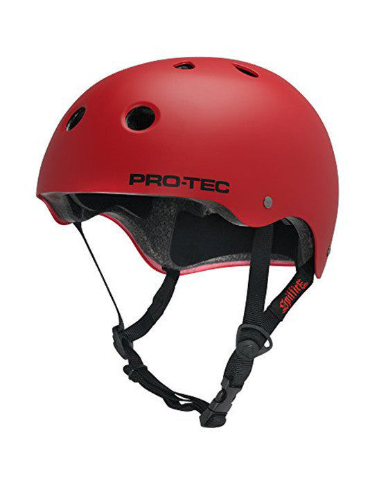 Protection PRO-TEC CLASSIC CERTIFIED SPITFIRE