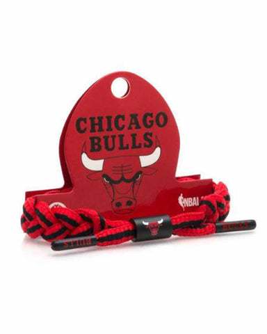 CLASSIC NBA CHICAGO BULLS