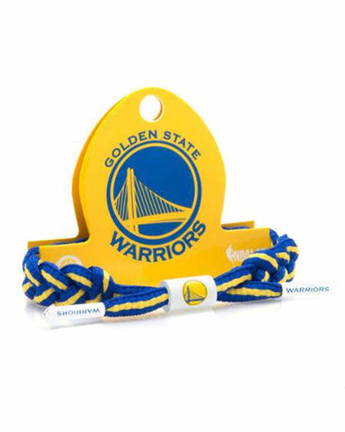 CLASSIC NBA GOLDEN STATE WARRIORS