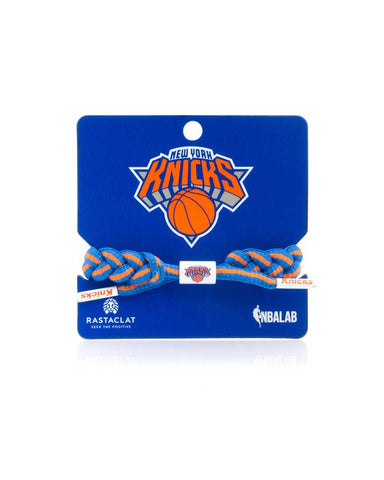CLASSIC NBA NEW YORK KNICKS