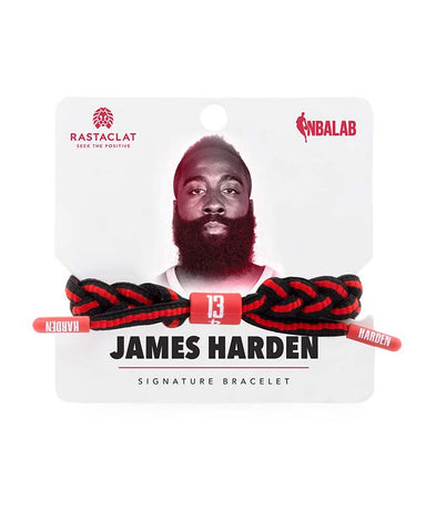 CLASSIC NBA PLAYER JAMES HARDEN