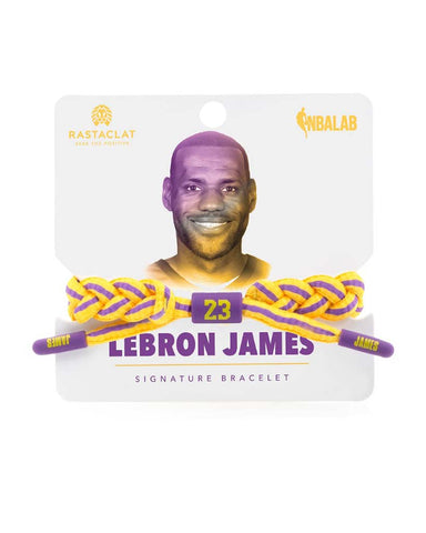 CLASSIC NBA PLAYER LEBRON JAMES