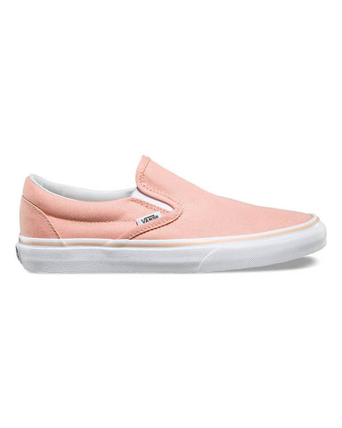 CLASSIC SLIP-ON TROPICAL PEACH