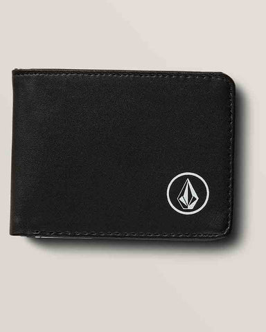 BODY WALLET BLACK