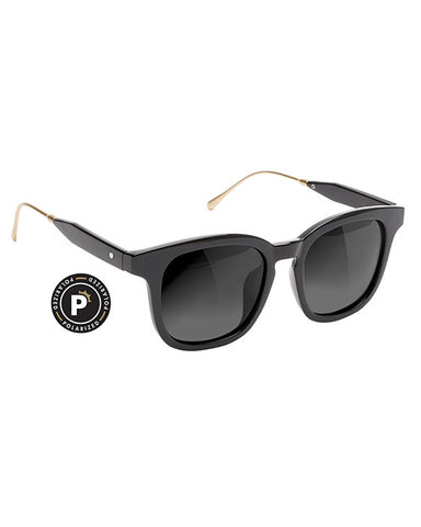 CURRAN BLACK GOLD POLARIZED