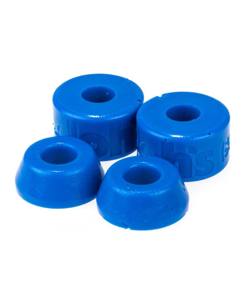 DOH Accessories DOH DOH DOH BUSHING BLUE 88