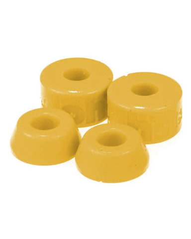 DOH DOH BUSHING YELLOW 92