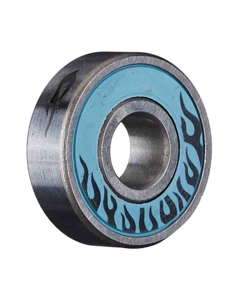 Bearing CORTINA ELIJAH BERLE SIGNATURE SERIES BEARING