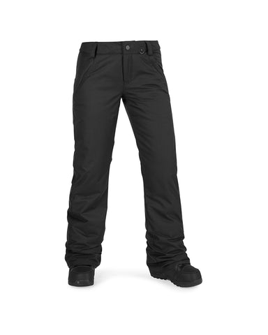 FROCHICKIE INS PANT BLACK