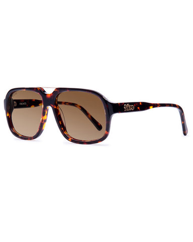 FRONTS TORTOISE SHADE