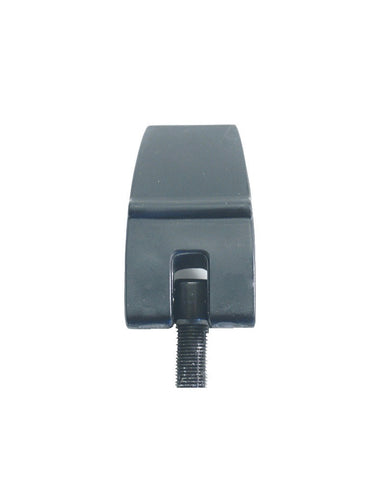 FORWARD LEAN SCREWS