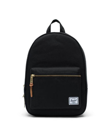 GROVE BACKPACK XS BLACK