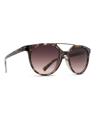 HITSVILLE QUARTZ TORT BROWN GR