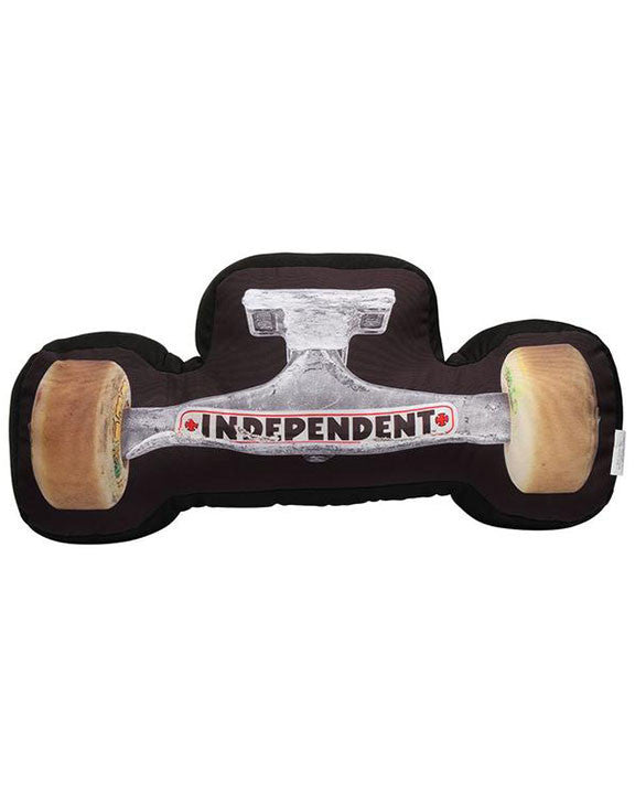 Miscellaneous INDEPENDENT INDEPENDENT PILLOW BTG