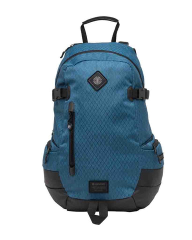 JAYWALKER DARK NAVY 30L