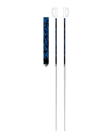 JUNIOR POLE 80-105CM