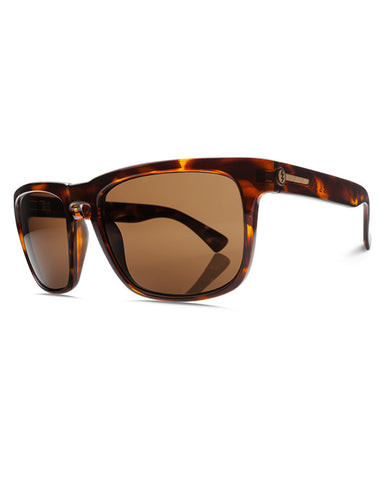 KNOXVILLE GLOSS TORT OHM BRONZE POLARIZED