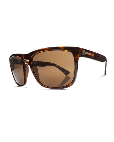 KNOXVILLE XL GLOSS TORT OHM BRONZE POLARIZED