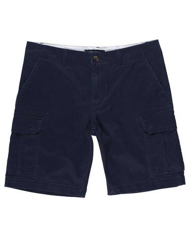 LEGION CARGO SHORT ECLIPSE NAVY