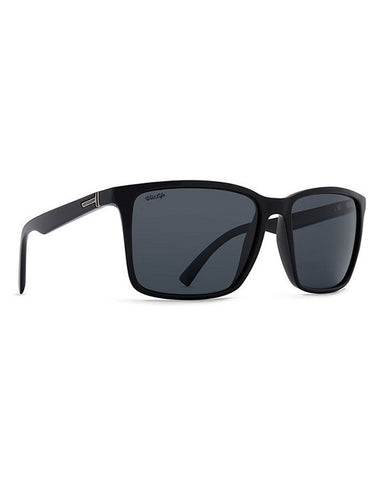 LESMORE POLAR BLACK GLOSS  WILD VINTAGE GREY