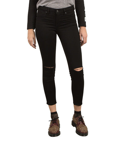 LIBERATOR LEGGING TWILIGHT BLACK
