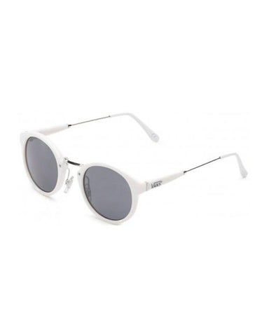 LIFT-OFF SUNGLASSES WHITE