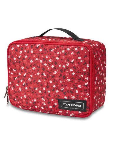 LUNCH BOX 5L CRIMSONROS
