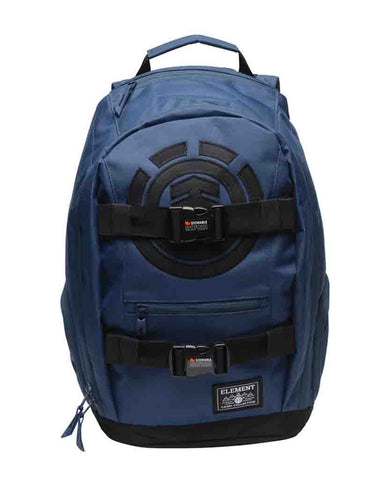 MOHAVE MIDNIGHT BLUE 30L