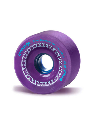 MORANGA PURPLE 83A 72.5MM