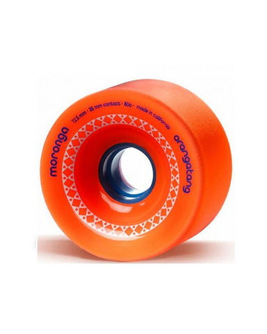 MORONGA ORANGE 80A 72.5MM
