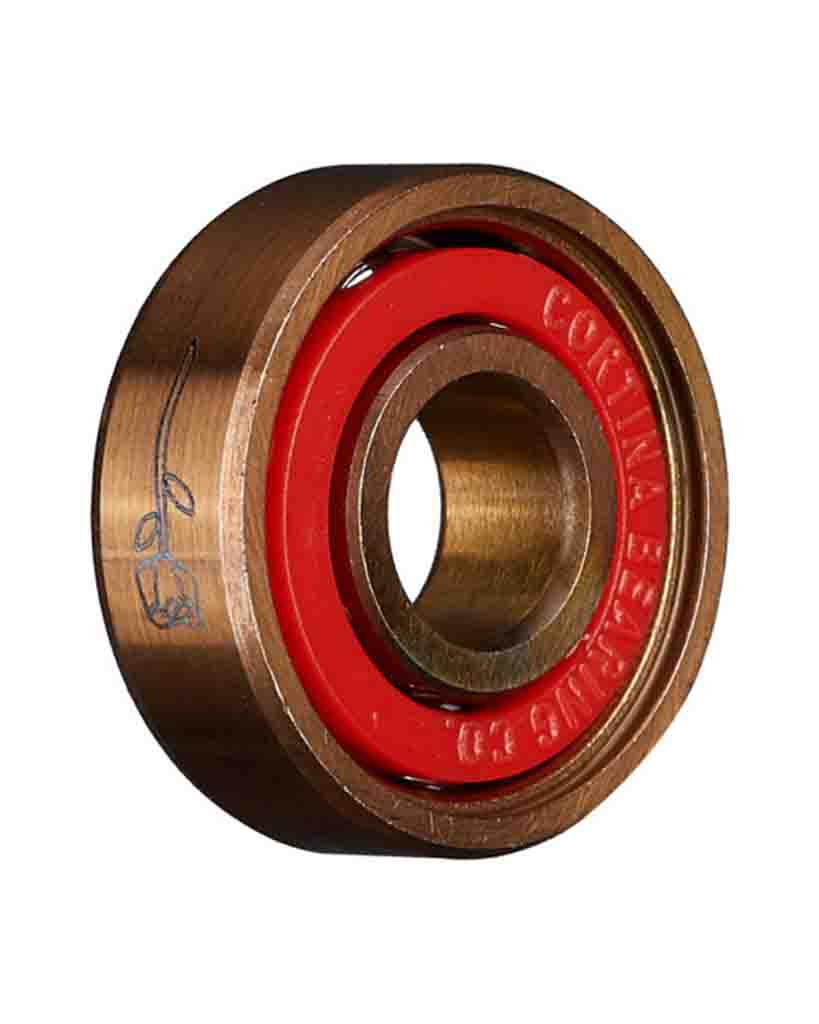Bearing CORTINA NAKEL SMITH