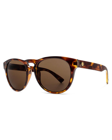 NASHVILLE XL POLARIZED GLOSS TORT OHM POLAR BRONZE
