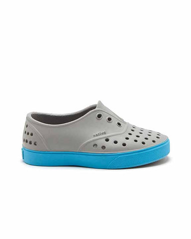 MILLER CHILD GREY/BLUE