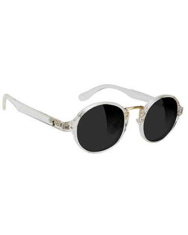 P-ROD PREMIUM POLARIZED CLEAR