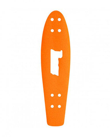 PENNY GRIPTAPE ORANGE 27