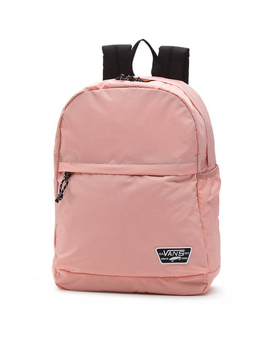 PEP SQUAD BACKPACK BLOSSOM