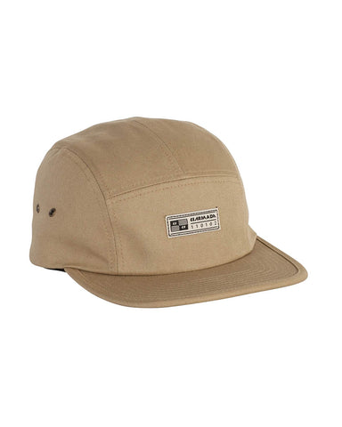 PHIFER 5 PANNEL KHAKI